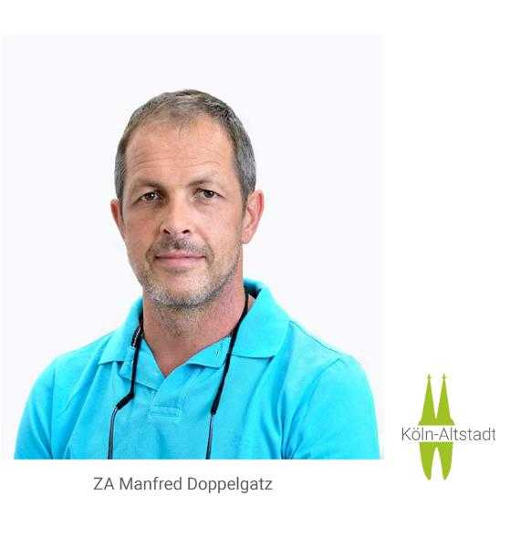 ZA_Manfred_Doppelgatz-Portrait