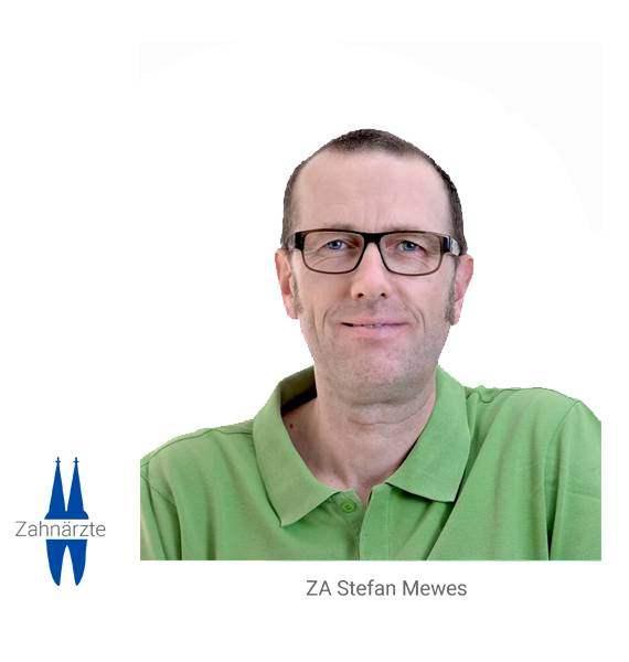 ZA_Stefan_mewes-Portrait