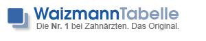 waizmanntabelle-logo
